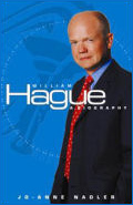 William Hague - In His Own Right